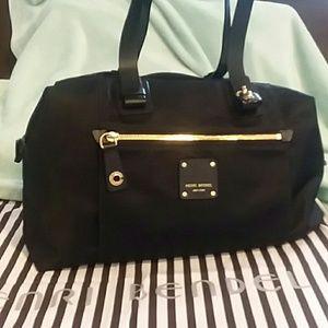 Large Henri Bendel handbag